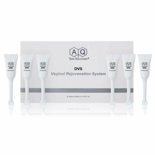 Vaginal Rejuvenation System (VRS)