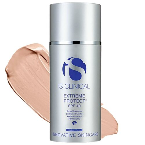 EXTREME PROTECT SPF
