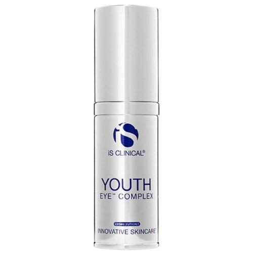 YOUTH EYE COMPLEX 15G